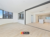 Level E1. 808/11 Wentworth Place Wentworth Point, NSW 2127