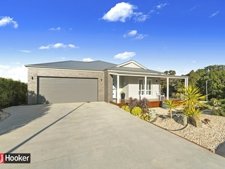 5 Travers Court Metung , VIC, 3904