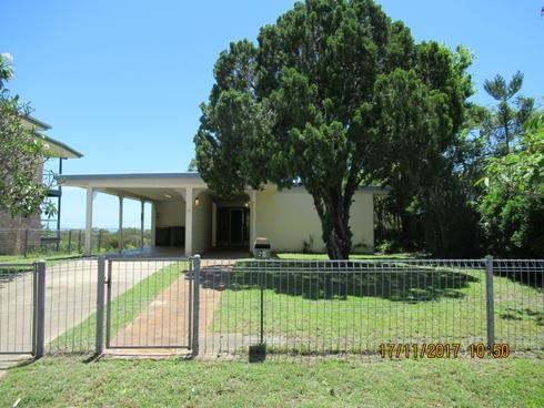 25 Elizabeth Street Tannum Sands, QLD 4680