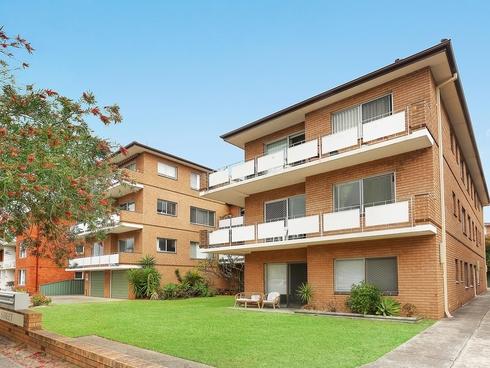 5/16-18 Bruce Street Brighton-Le-Sands, NSW 2216