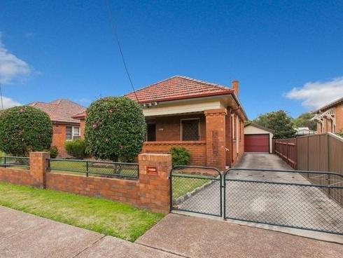 175 Beaumont Street Hamilton, NSW 2303