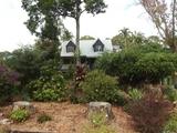 14 Frenchem Terrace Macleay Island, QLD 4184
