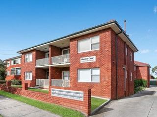 12/35 Monomeeth Street Bexley , NSW, 2207