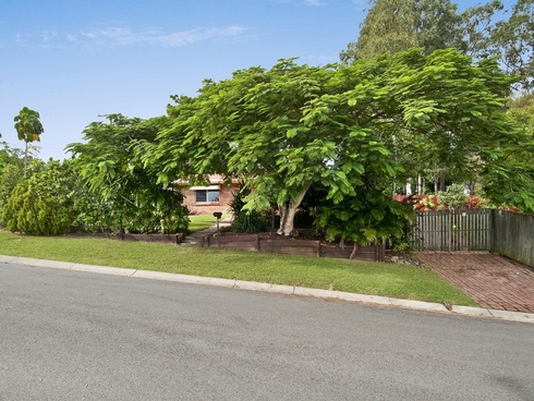 2 Rogers Avenue Beenleigh, QLD 4207
