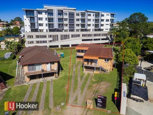 21 Bruce Street Chermside, QLD 4032