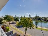 16/31 Port Peyra Crescent Varsity Lakes, QLD 4227