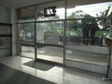 Shop 1/378 Harbour Drive Coffs Harbour, NSW 2450
