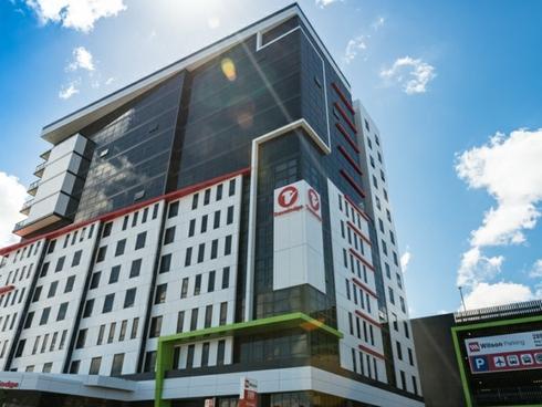 Suite 806-808/289 King Street Mascot, NSW 2020