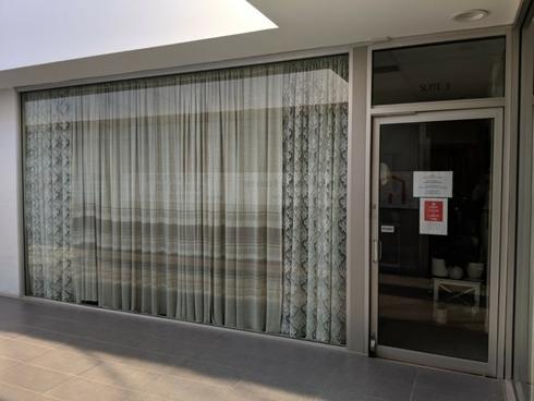 3/251 Queen Street Campbelltown, NSW 2560
