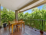2/84 Paddington Drive Carrara, QLD 4211