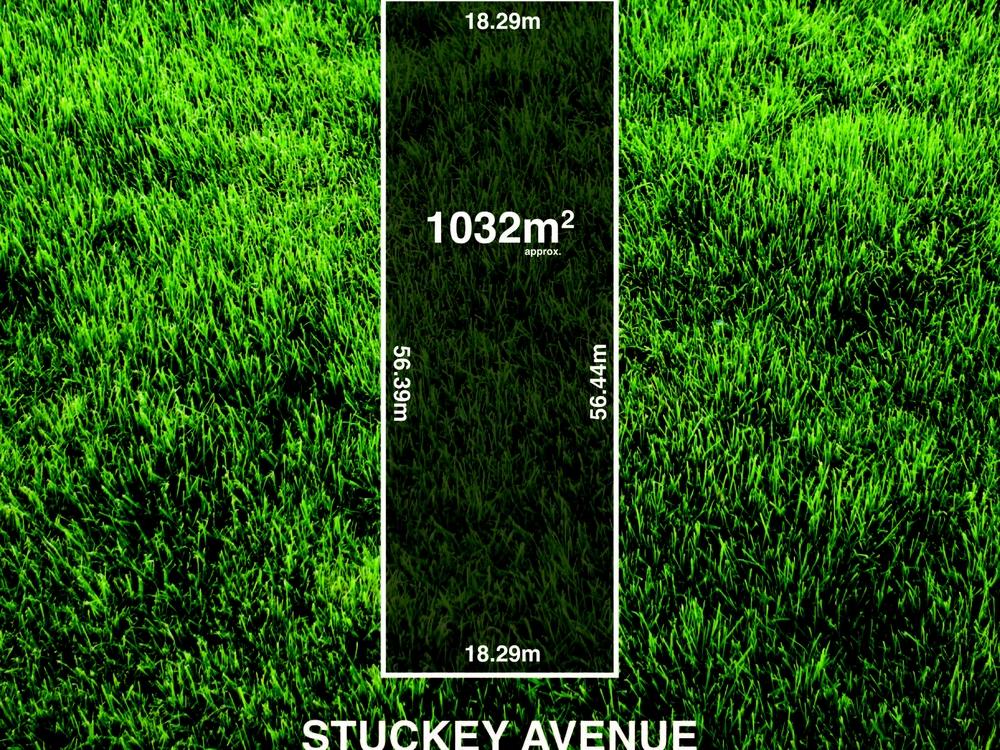 2 Stuckey Avenue Underdale, SA 5032