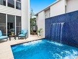 30 Anchorage Circuit Twin Waters, QLD 4564
