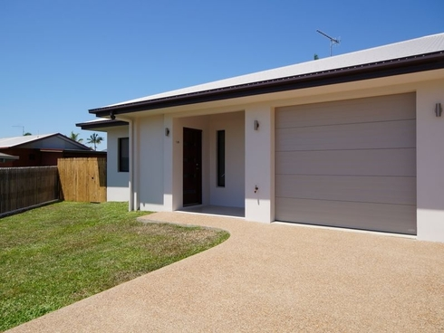 12B Pease Street Tully, QLD 4854