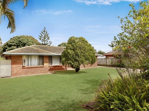 307 Bloomfield Street Cleveland, QLD 4163