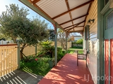 7 Smith Street Devonport, TAS 7310