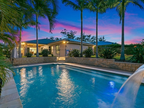 24 Drovers Place Mount Cotton, QLD 4165