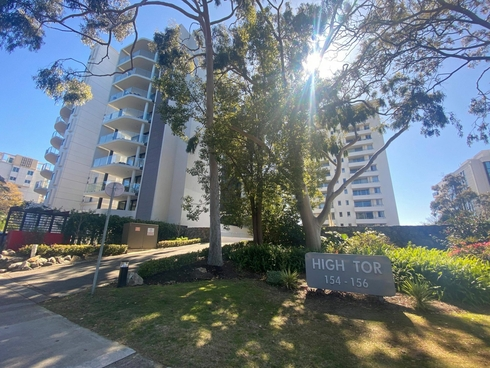 Apartment 66/154 Mill Point Road South Perth, WA 6151