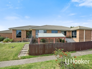 23 Summit Court Hampton Park , VIC, 3976