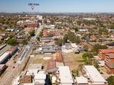 810 Canterbury Road Roselands, NSW 2196
