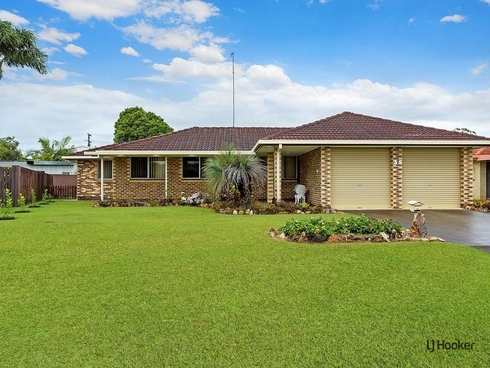 35 Colvillea Court Palm Beach, QLD 4221