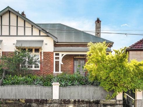 76 Bay Street Rockdale, NSW 2216