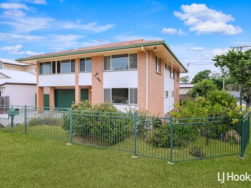 59 Hale Street Margate, QLD 4019