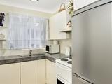 Unit 12/30 Goulburn Street Liverpool, NSW 2170