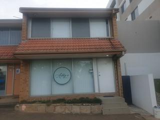 1/138 Best Road Seven Hills , NSW, 2147