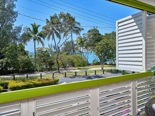 131 Arlington Esplanade Clifton Beach , QLD, 4879