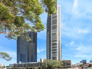 306/330 Church Street Parramatta , NSW, 2150