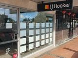 Shop 2/1730 Gold Coast Highway Burleigh Heads, QLD 4220