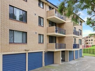 41/5 Griffiths Street Blacktown , NSW, 2148