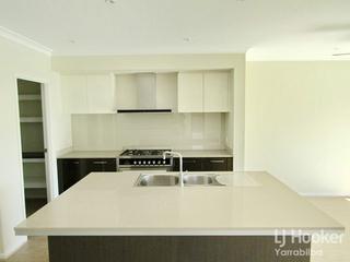 23 Blossom Street Yarrabilba , QLD, 4207