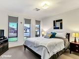46 Banff Street Burton, SA 5110