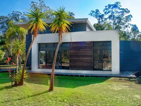 1105 Swan Bay New Italy Rd New Italy, NSW 2472
