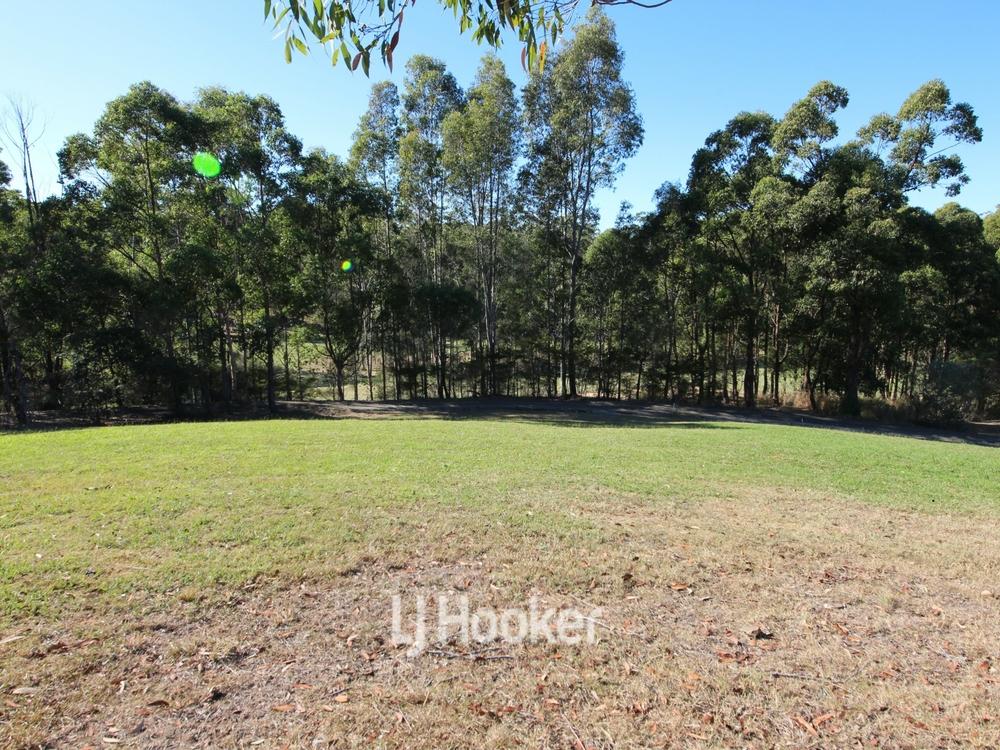 31 Illusions Court Tallwoods Village, NSW 2430