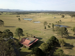371 Youngs Road Wingham , NSW, 2429