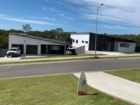 7 Swan Ridge Place Moruya, NSW 2537