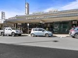 Shop 15/461 Ruthven Street Toowoomba, QLD 4350