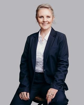 Renee Smith profile image
