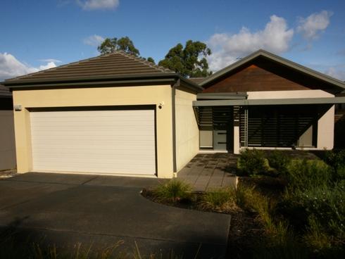 40 Sunningdale Circuit Medowie, NSW 2318