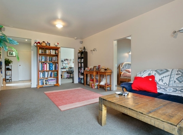 197 Aspin Road Cambridgeproperty carousel image