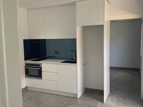 5a Mills Street Merrylands, NSW 2160