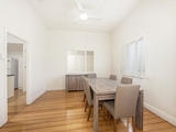 95 Cemetery Road Raceview, QLD 4305