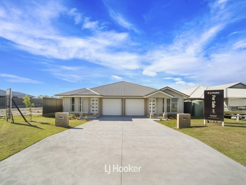 2/17 Bexhill Avenue Sussex Inlet, NSW 2540