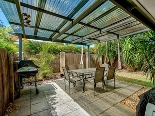 1/28 School Road Stafford , QLD, 4053