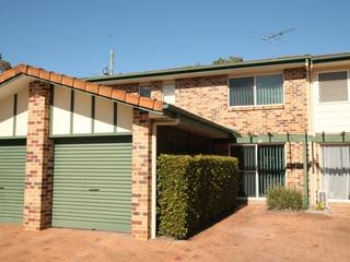 19/39 Maranda Street Shailer Park , QLD, 4128