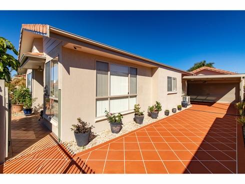 27a Bent Lane Tuncurry, NSW 2428