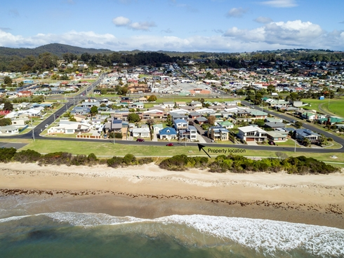Unit 1/12 Esplanade Somerset, TAS 7322