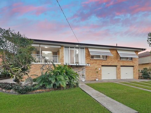 15 Pacific Street Chermside West, QLD 4032